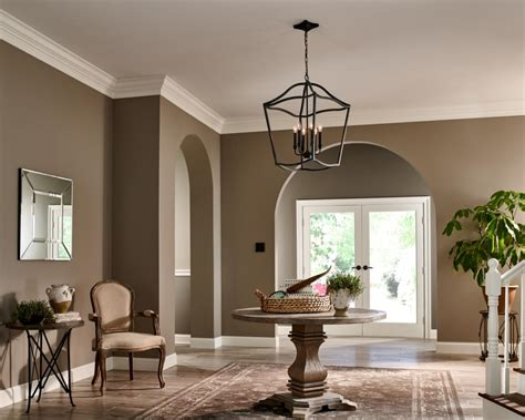 Lantern Foyer Light Size Images Of Living Room Furniture Tables For Sale Brown And Black Designs Large Wall Pictures Candles In Industrial Orlando Exposed Beam Ceiling