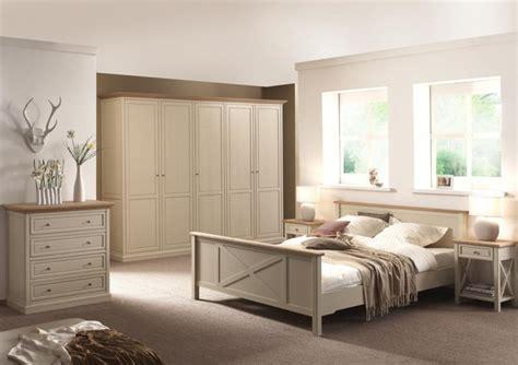 magasin meubles chambre a coucher belge belgique meuble douret chambres