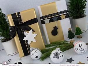 Geschenke Schön Verpacken Tipps : weihnachtskarten aquarellieren geschenke sch n verpacken mrsberry familien reiseblog ber ~ Markanthonyermac.com Haus und Dekorationen