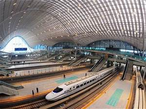 china-announces-plan-to-break-the-last-high-speed-train ...
