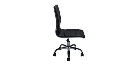 fauteuil simili cuir achetez nos fauteuils en simili