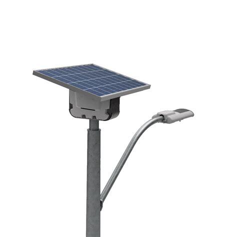 outdoor solar lights led light design solar led outdoor lights home depot