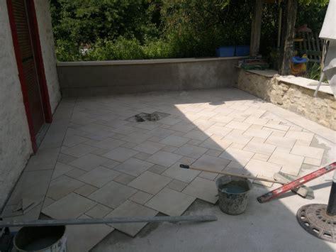 nivrem nettoyer sa terrasse bois au karcher diverses id 233 es de conception de patio en