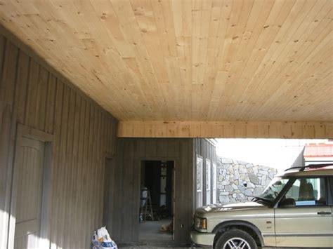 prix m2 peinture mur et plafond devis artisan en ligne 224 aveyron entreprise azhiq