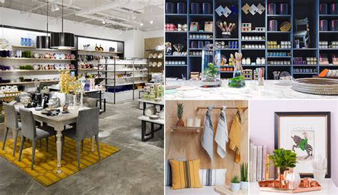 Home Decor Retailers : Guide To Hong Kong's Top Home Decor Stores