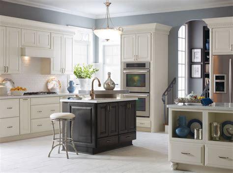 kemper cabinet colors cabinets matttroy