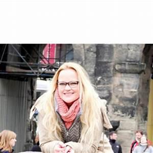 Jobs In Düren : daniela in d ren bilder news infos aus dem web ~ Markanthonyermac.com Haus und Dekorationen