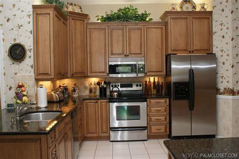 100 custom cabinetry naples florida kitchen