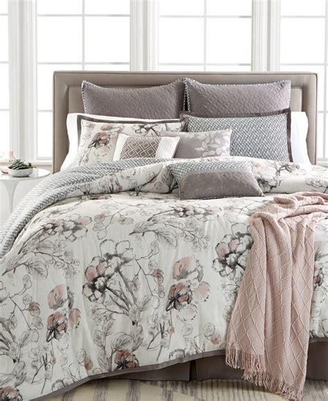 Queen Bedroom Comforter Sets