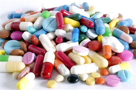 Serialisierung EUFälschungsrichtlinie für Arzneimittel