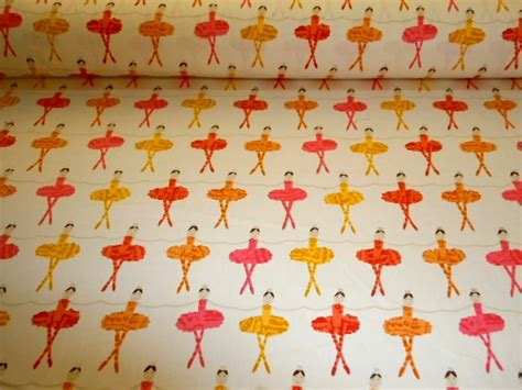 P Kaufmann Home Decor Fabric : P Kaufmann Tutu Rose Ballerina Mutipurpose Home Decor Fabric