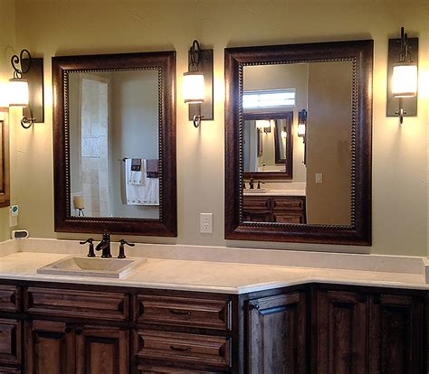 Shop Framed Wall Mirrors And Framed Bathroom Mirrors In. Carrara Marble Subway Tile. Round Coffee Table With Stools. Old World Kitchen. Stairwells. Bath Waste Baskets. Modern Staircase. Glam Furniture. Contemporary Lamp Shades