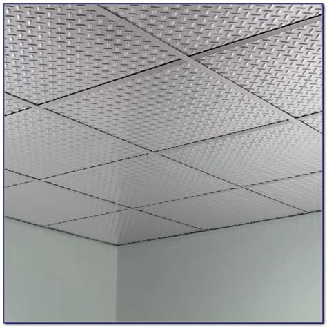 armstrong drop ceiling tile 1205 tiles home design