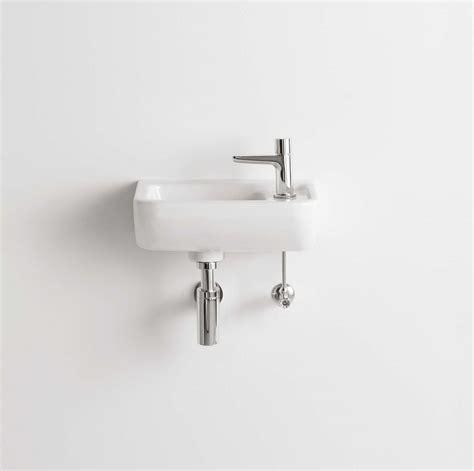 vasque architectura villeroy boch ney