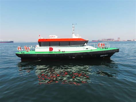 Offshore Crew Boats For Sale by Crew 1700 For Sale Turkey Boats For Sale Used Boat Sales