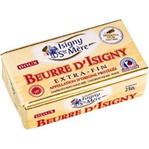 quel beurre utiliser pour vos viennoiseries conseils cap p 226 tisserie