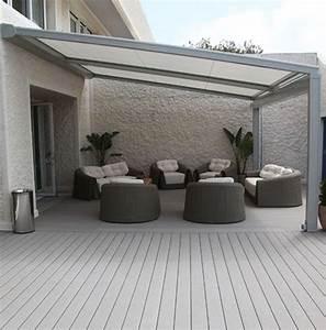 Terrassenüberdachung Aus Stoff : terrassen berdachung aus stoff haloring ~ Markanthonyermac.com Haus und Dekorationen