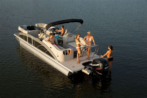 Grizzly Bar Boat Race Party by What Type Of Boat Is Right For You Top 10 Choices For