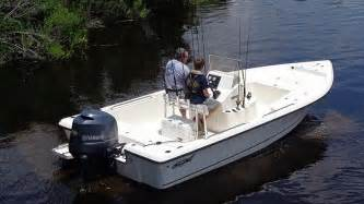 Bulls Bay Boats Facebook by 2017 New Bulls Bay 2200 Bay Boat For Sale 33 995