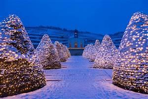 Weihnachten 2017 Trendfarbe : gibt es wei e weihnachten 2017 f llt schnee an heiligabend web de ~ Markanthonyermac.com Haus und Dekorationen