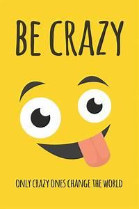 Crazy Pics - BDFjade