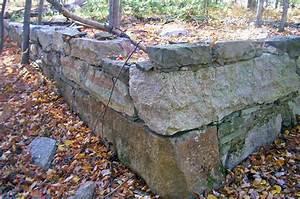 Gardine New York : file davis house stone foundation ruin gardiner wikipedia ~ Markanthonyermac.com Haus und Dekorationen