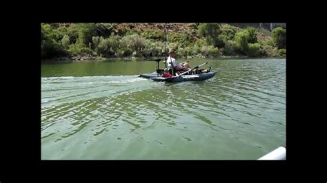 Inflatable Pontoon Boats Youtube by How To Speed Up Your Inflatable Pontoon Youtube