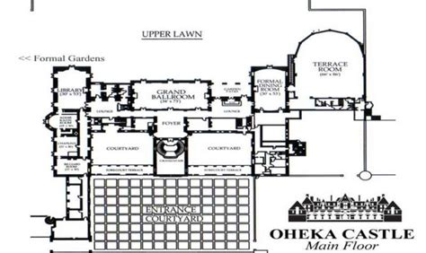 stunning castles floor plans stunning 20 images castle floor plan house plans 6257