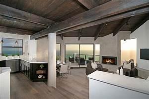 Interior Design Home Staging : california coastal style home staging design by white orchid interiors ~ Markanthonyermac.com Haus und Dekorationen