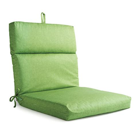 view outdoor chair cushions deals at big lots