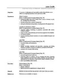 Resume Objective Examples  Resume Cv. Sample Law School Application Resume. Basic Resume Formats. Ojt Resume Objectives. Hvac Resume Objective. Resume Your Work. It Director Resume Sample. Resume Format For Career Change. Sample Teacher Assistant Resume