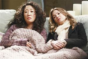 10 'Grey s Anatomy' Quotes That Remind You Of Your Person