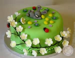 g 226 teau de paques gateaux sur mesure formations cake design ateliers p 226 te 224 sucre