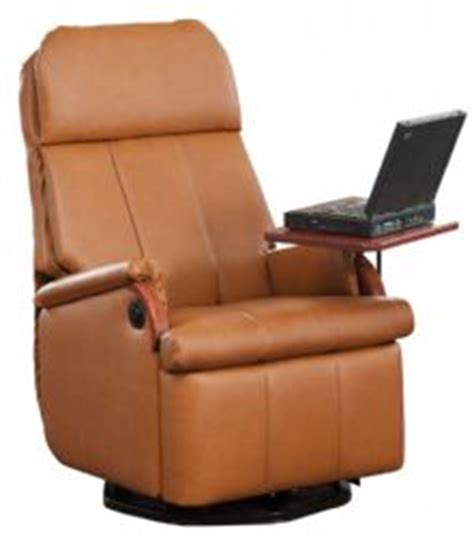 lambright comfort chairs lazy relax r recliner lrswr 26