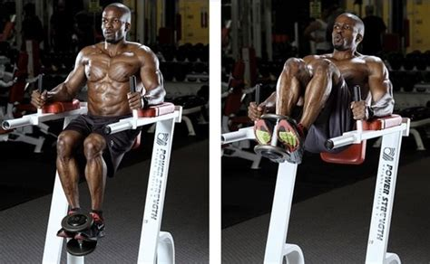how to get v cut abs 3 ways to get ripped lower abs
