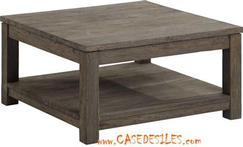 table basse carr 233 e pas cher table basse