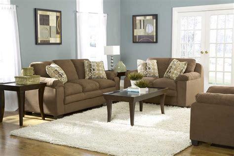 living room sets home design ideas calming and minimalist living room set