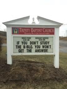 2171 Best Religious Humor Images On Pinterest Christian