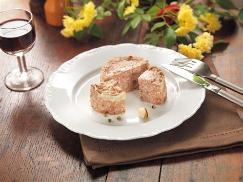 terrine de foie gras vente de terrines p 226 t 233 s foie gras rillettes du sud ouest foie gras godard