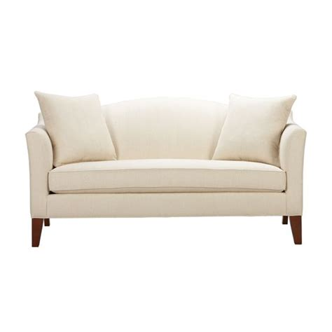 Ethan Allen Sectional Sofa Slipcovers by Hartwell Sofas And Loveseat Ethan Allen Us Living Room