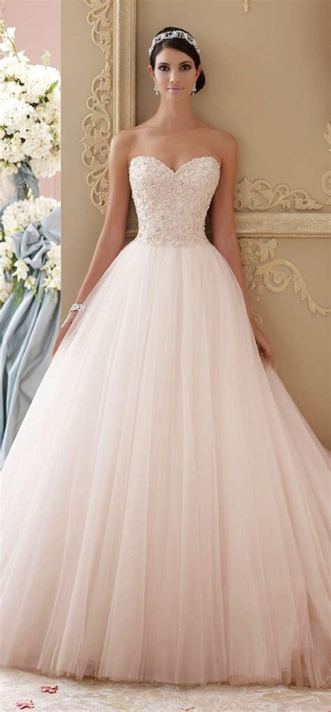 25+ Best Ideas About Princess Wedding Dresses On Pinterest. Vera Wang Wedding Dresses In Seattle. Wedding Dresses With Gold Bling. Beautiful Wedding Dresses For Second Marriage. Modest Wedding Dresses With Sleeves Nz. Beach Wedding Dresses Dillards. What Are Sheath Wedding Dresses. Red Wedding Dresses Cheap. Vintage Wedding Dresses Surrey