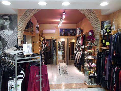 marylen cahors boutique de pr 234 t 224 porter magasin de v 234 tement pour femme dont v 234 tements grandes