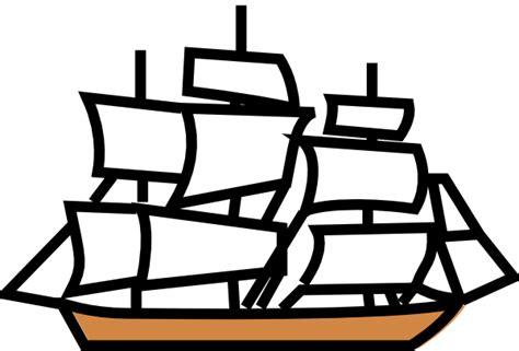 Sailboats Cartoon by Cartoon Sailboats Cliparts Co