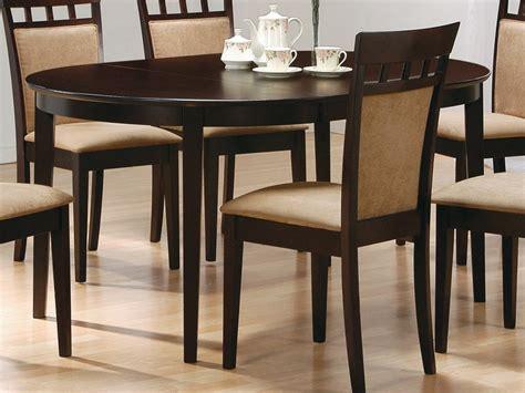 Unique Dining Room Tables Marceladickcom
