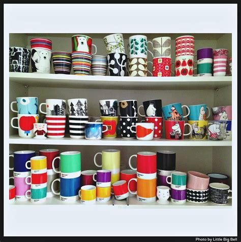 littleBIGBELL Mug collection Little Big Bell