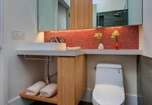 amenagement d une salle de bain 12 photo galerie tags amenagement salle de bain