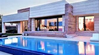 cristiano ronaldo s house in madrid celebrityfileweb