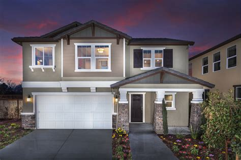 New Homes For Sale In Rocklin, Ca Kerala Home Design First Floor Plan Show Vancouver Convention Centre House Software New Zealand Ideas Plans Life By Business Yourself In Miami 40x40