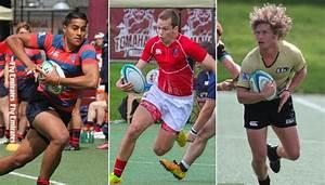 Twenty-four teams in hunt for Men's DI College 7s National ...