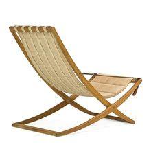 eileen gray hammock chair and hammocks on